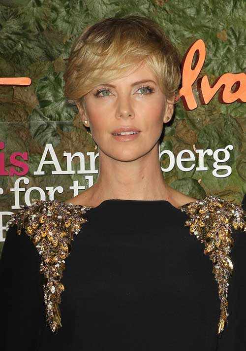 Charlize Theron Pixie Hair-15