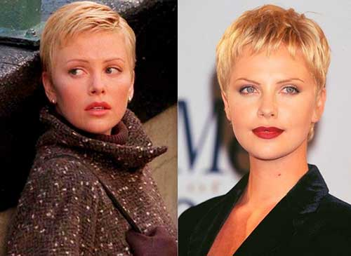 Charlize Theron Pixie Hair-17