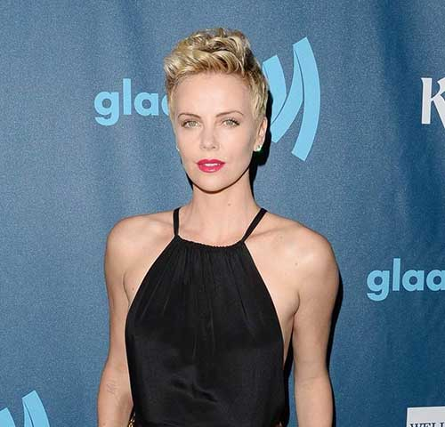 Charlize Theron Pixie Hair-6