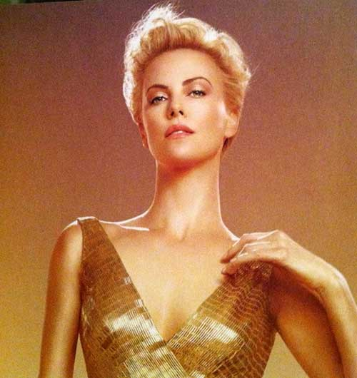 Charlize Theron Pixie Hair-7