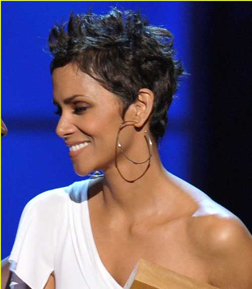 Cropped Pixie Cut-11