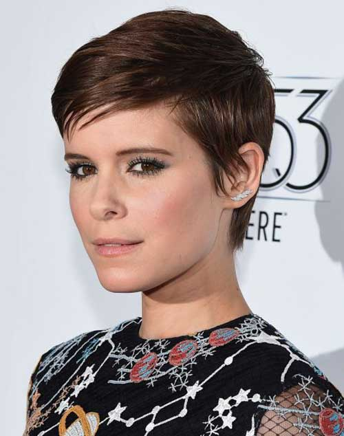 Cropped Pixie Cut-13