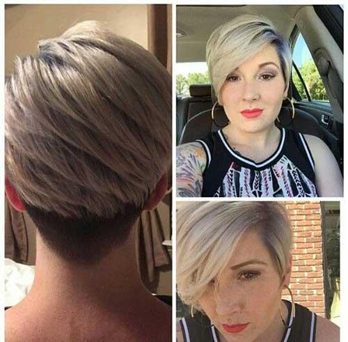 Pixie Haircuts 2015-13