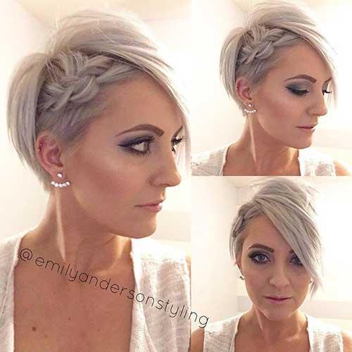Pixie Hairstyles 2015-14