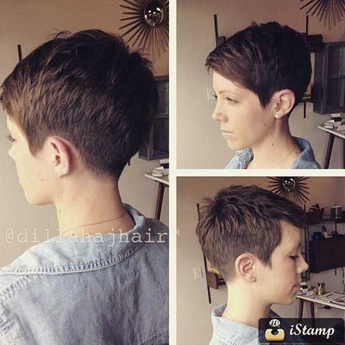 Cropped Pixie Cut-15