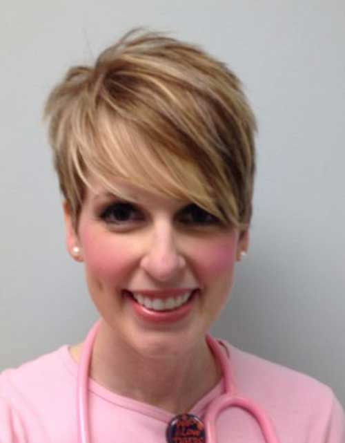 Longer Pixie Cuts-15