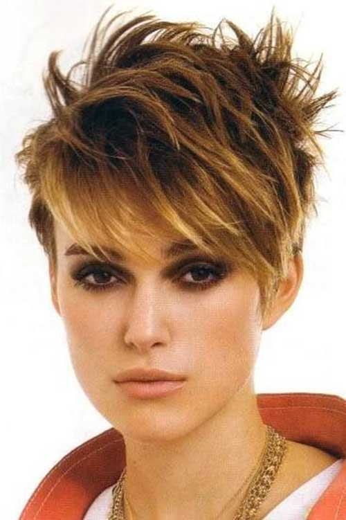Spiky Pixie Hairstyles-15