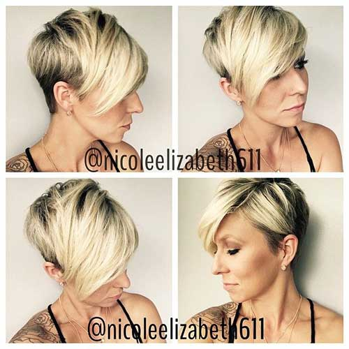 Blonde Pixie Cuts-16