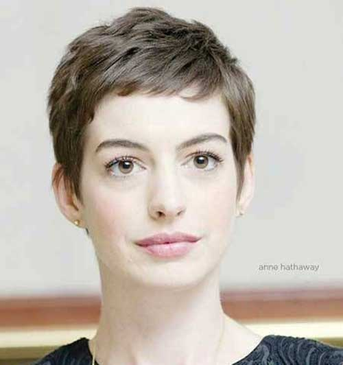 Pixie Haircuts with Bangs-18
