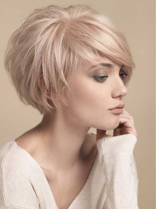 Blonde Pixie Cuts-19