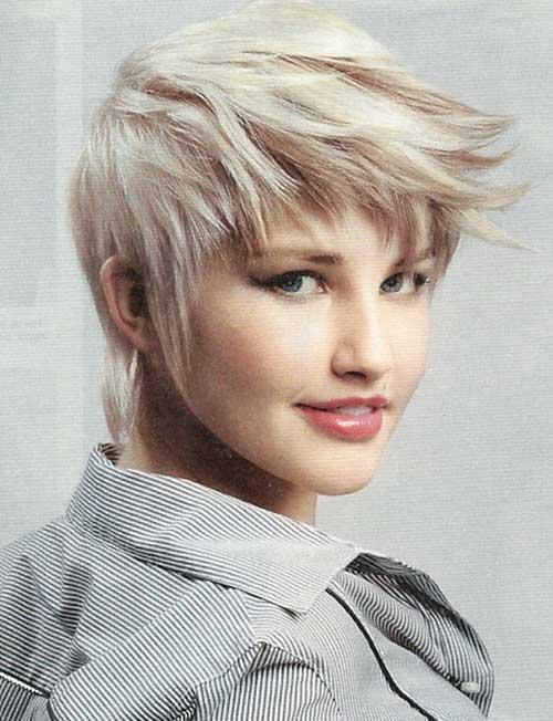 Pixie Haircuts-20