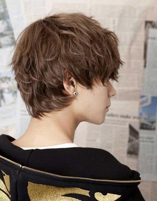 Short Wavy Pixie Hairstyles-21