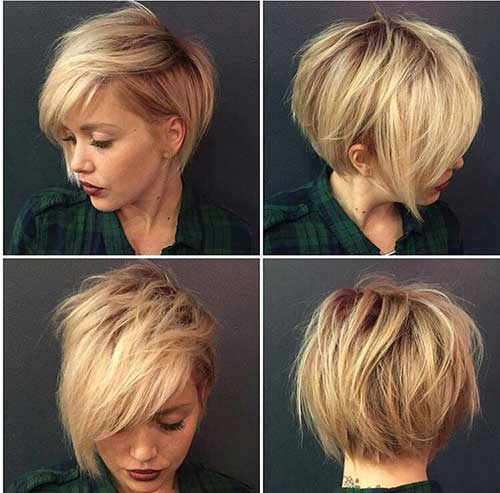Blonde Pixie Cuts-24