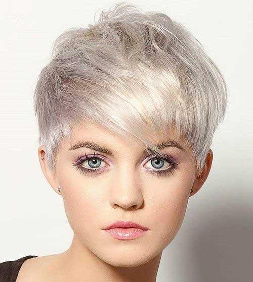 Pixie Hair 2015-31