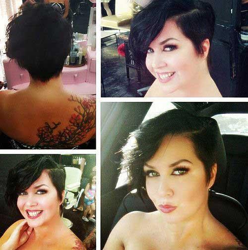 Pixie Haircuts 2015-36