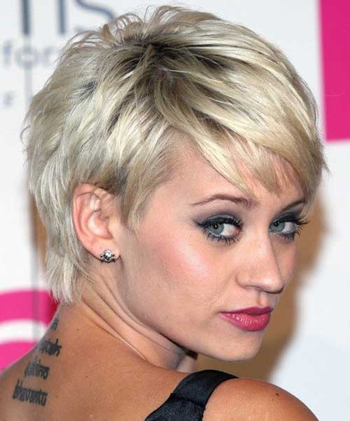 Pixie Haircuts 2015-38
