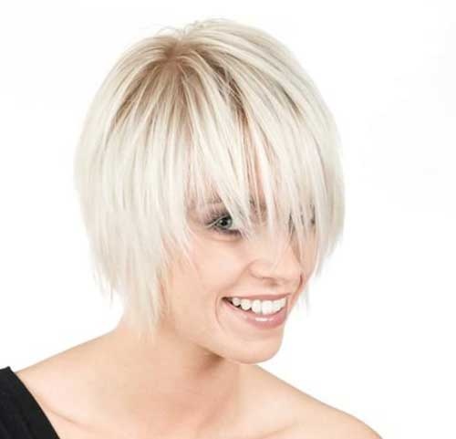 Pixie Haircuts 2015-40