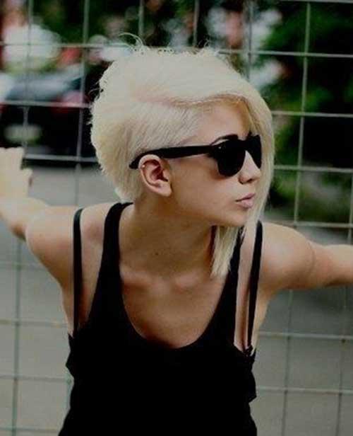 Pixie Haircuts 2015-49