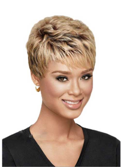 Edgy Pixie Cuts-6