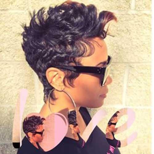 Funky Pixie Cuts-8