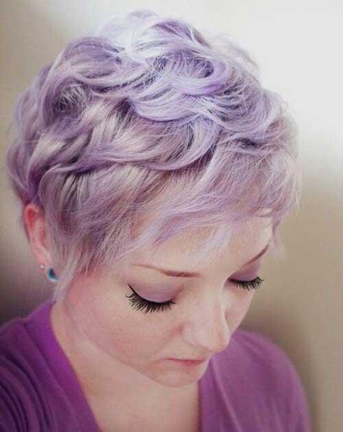 Pixie Hairstyles 2015-8