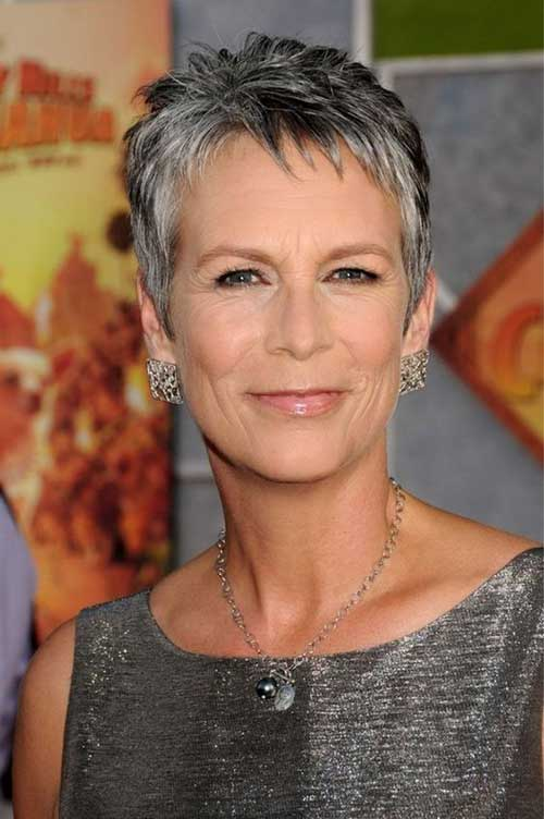 Pixie Haircuts for Older Ladies-10