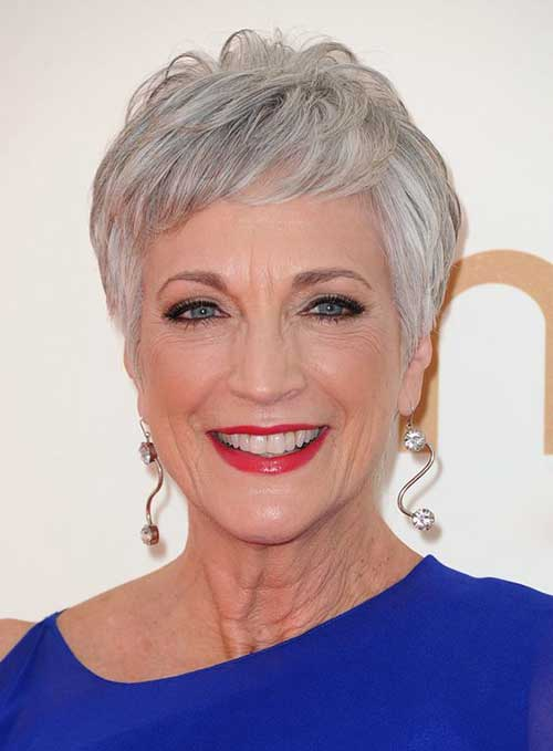 Pixie Haircuts for Older Ladies-12