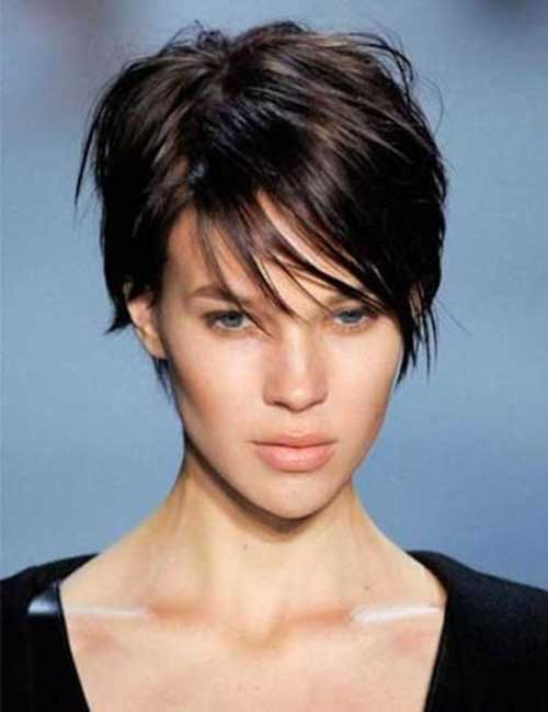 Tousled Pixie Cuts-12