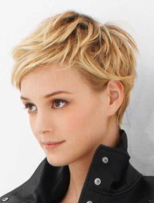 Tousled Pixie Cuts-13