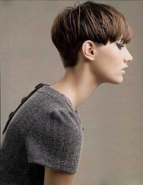 Pixie Cuts with Fringe-14