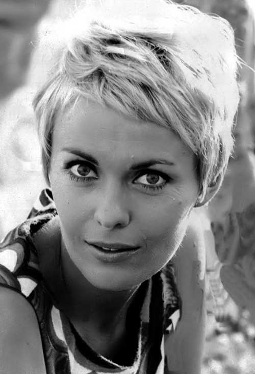 Pixie Cuts with Fringe-15