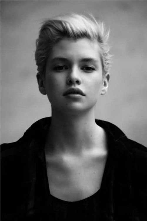 Tousled Pixie Cuts-15