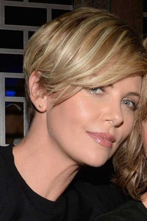 Charlize Theron Pixie Haircuts-21