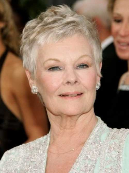 Pixie Haircuts for Older Ladies-31