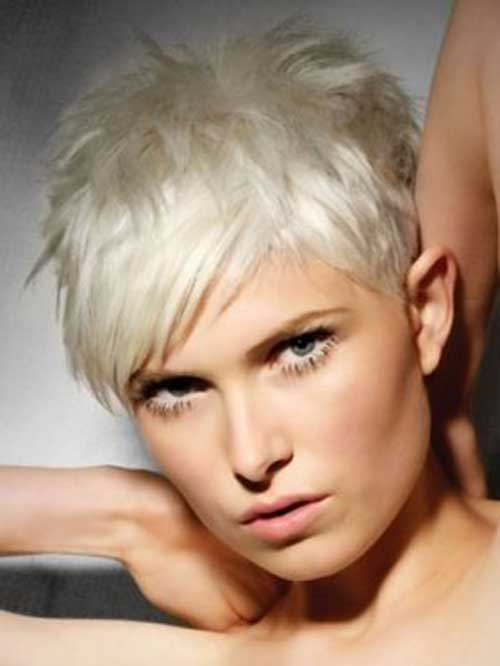 Tousled Pixie Cuts-6