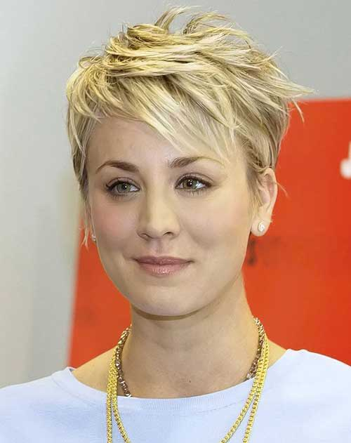 Messy Pixie Hairstyles-8