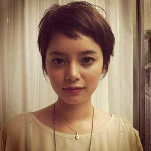 Pixie Cuts with Fringe-8