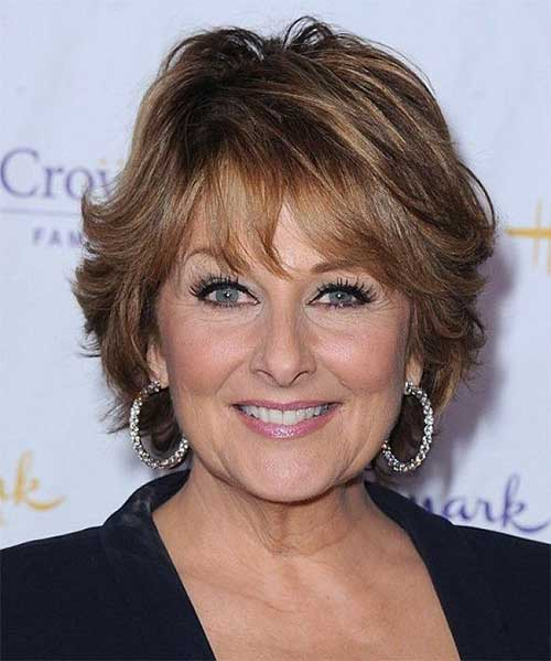 Pixie Haircuts for Older Ladies-8