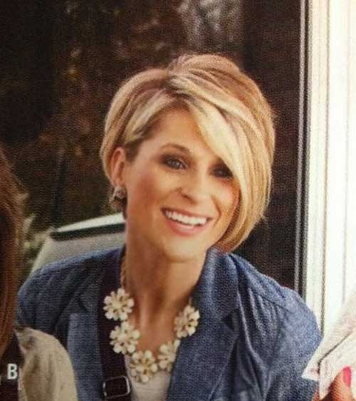 Best Asymmetrical Pixie Haircuts
