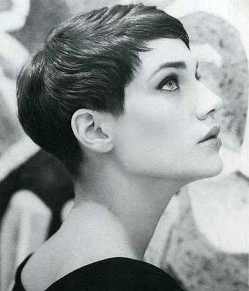 HD wallpapers retro hairstyles for long hair pinterest