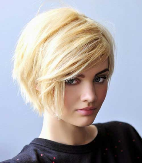 Sensational 25 Pixie Haircut 2014 2015 Pixie Cut 2015 Hairstyle Inspiration Daily Dogsangcom