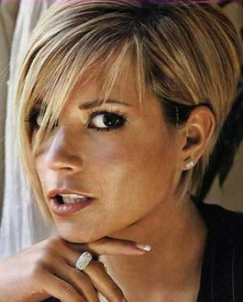 Images of Pixie Hairstyles Ideas