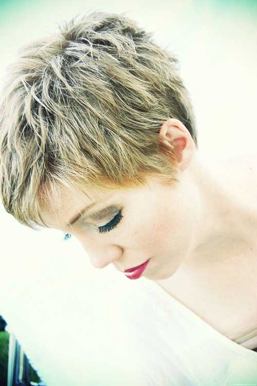 Best Pixie Style Ideas