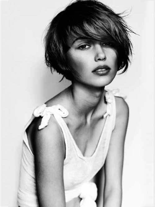 Best Pixie Bob Cuts for Girls