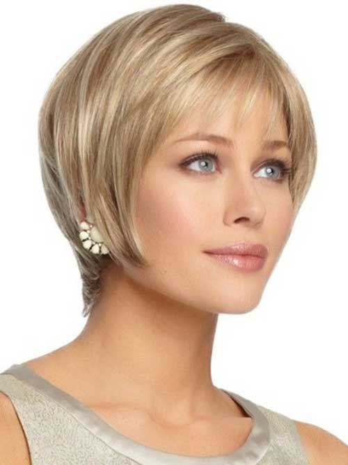 Best Pixie Haircuts for Oval Faces