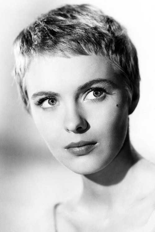 Best Short Cute Pixie Cuts