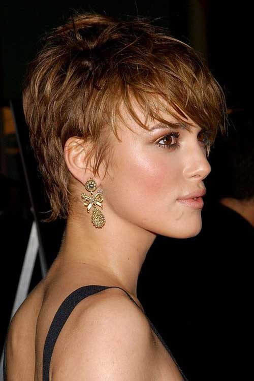 Celebrity Pixie Cuts-13