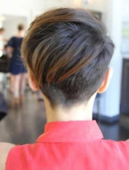 Pixie Haircuts-22