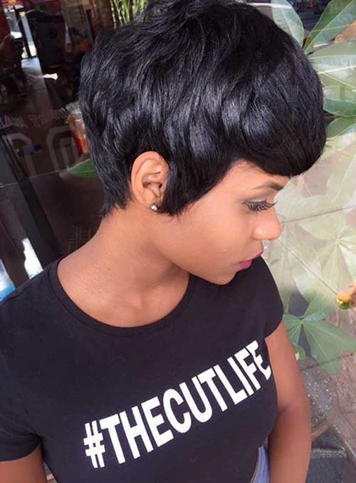 Pixie Cuts for Women-22
