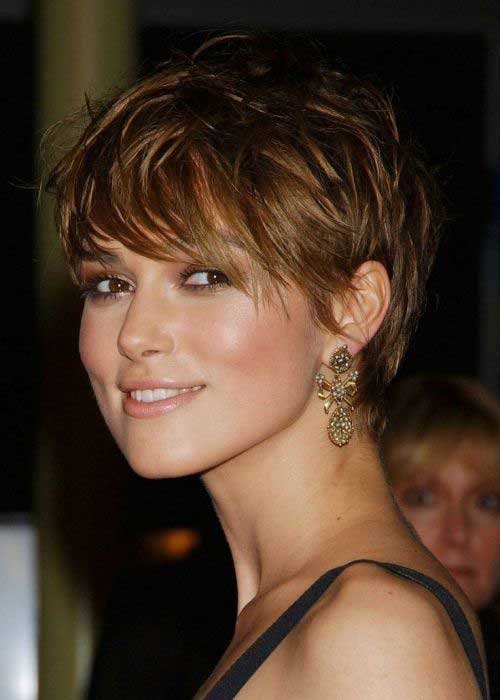 Pixie Cuts for Women-24